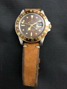 Vintage Rolex Uhren